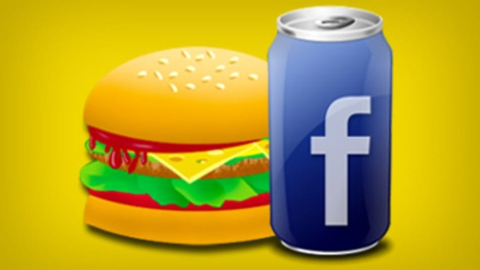 Restaurants and Facebook – essential reading