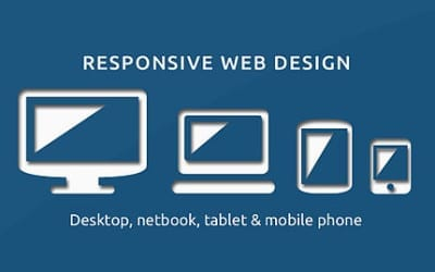 14 reasons why you need a mobile friendly website NOW.